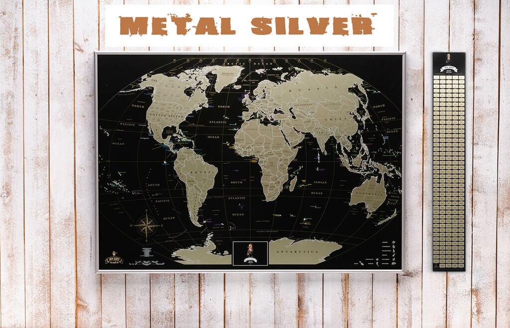 Black-Silver-Gold (2)