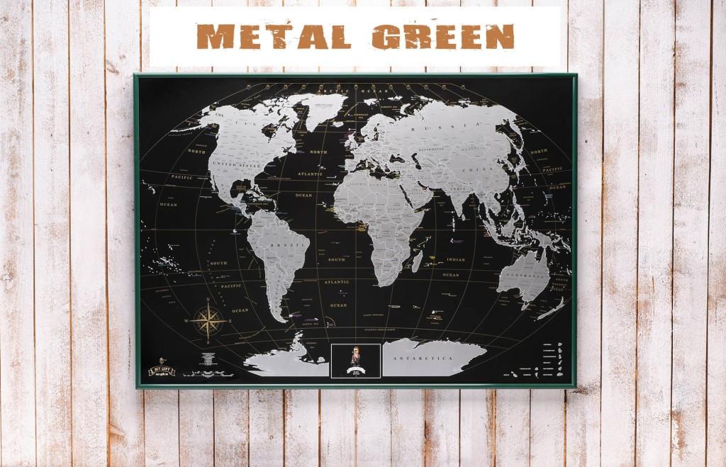 black_green-1