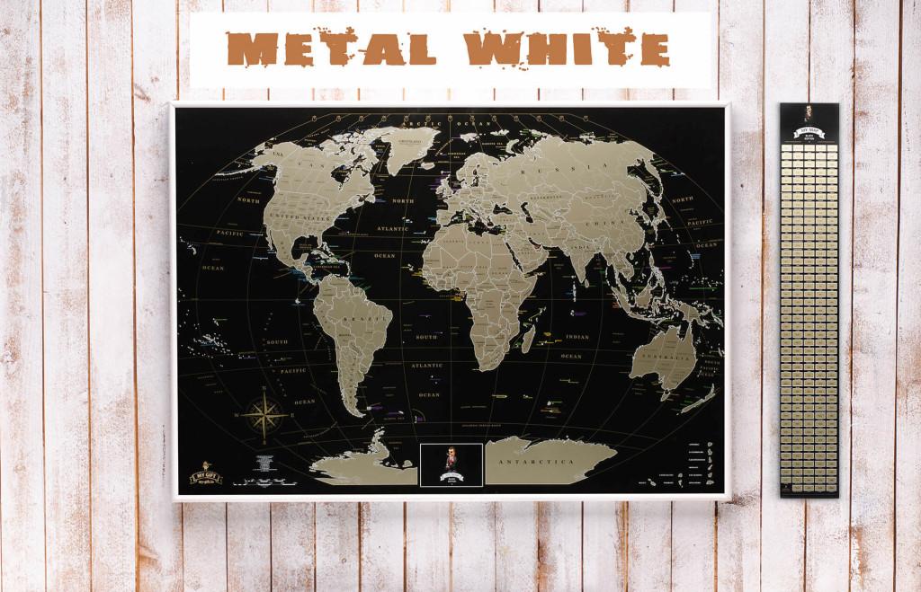 Black-Silver-Gold (4)