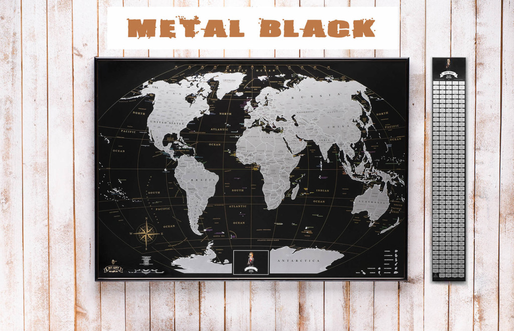 Black-Silver-Gold (5)