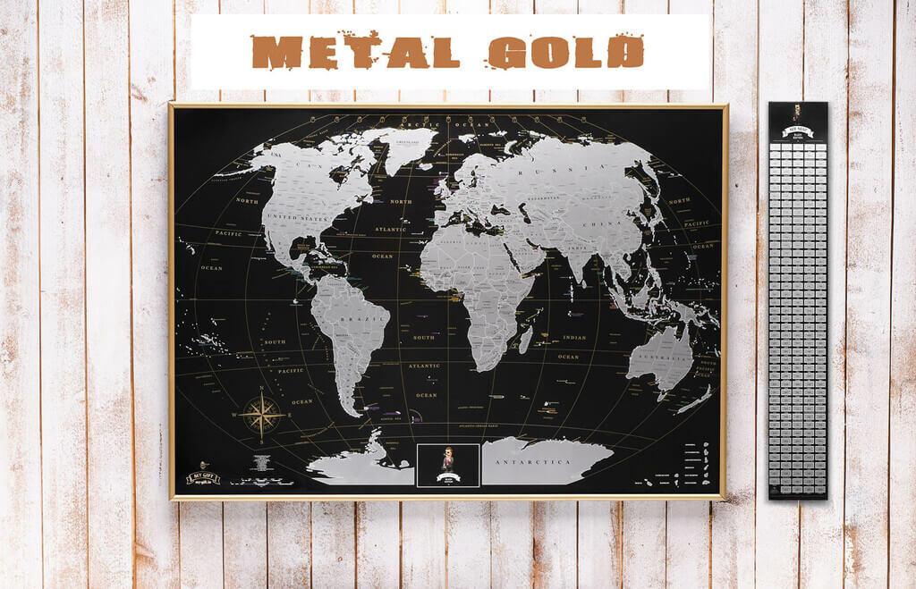 Black-Silver-Gold (7)