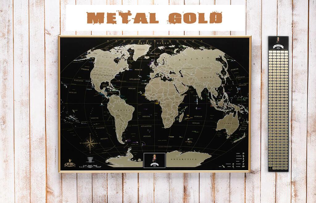 Black-Silver-Gold (8)