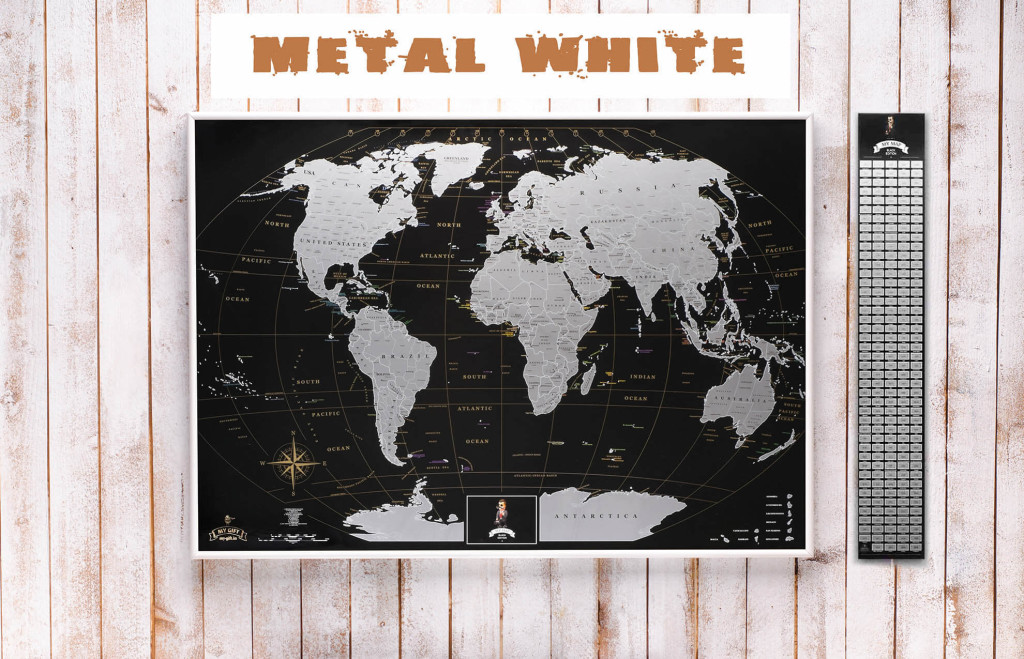 Black-Silver-Gold (3)