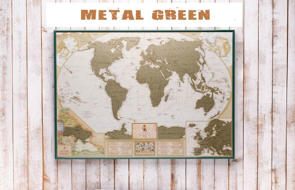 a_u_green-1