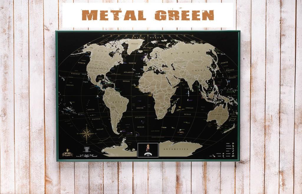 black_green-1-gold