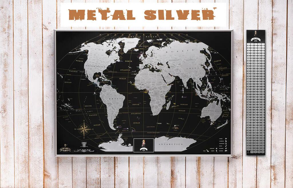 Black-Silver-Gold (1)