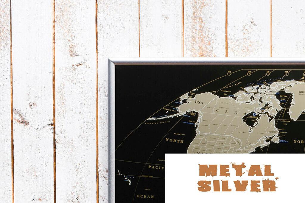 Black-Silver-Gold (13)