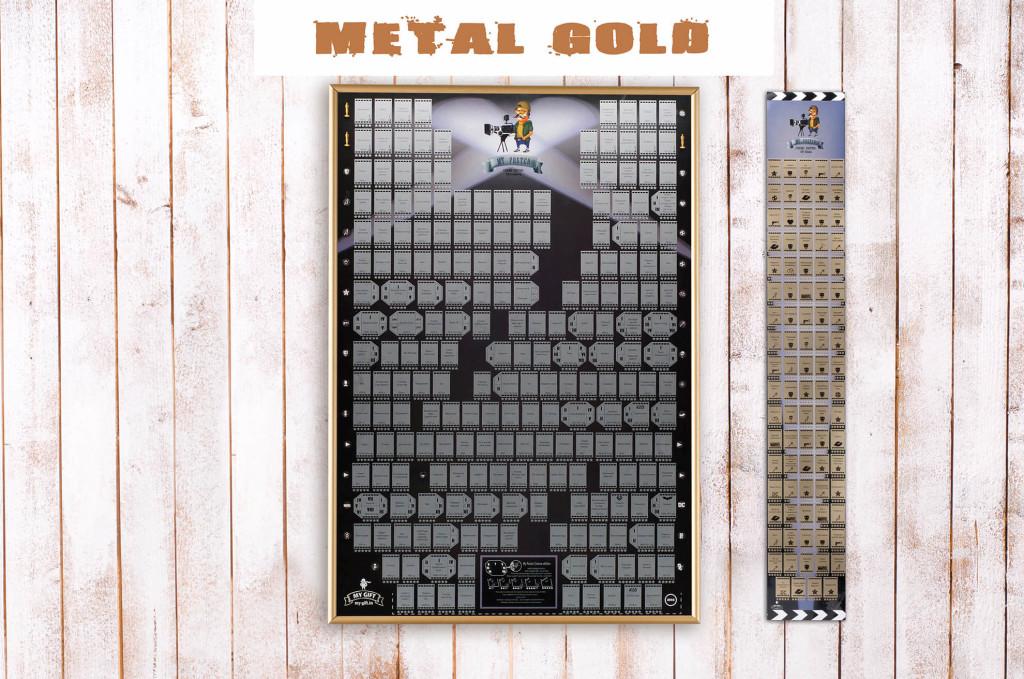 3d-n-gold