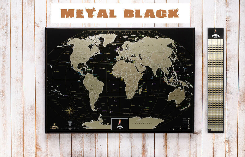 Black-Silver-Gold (6)