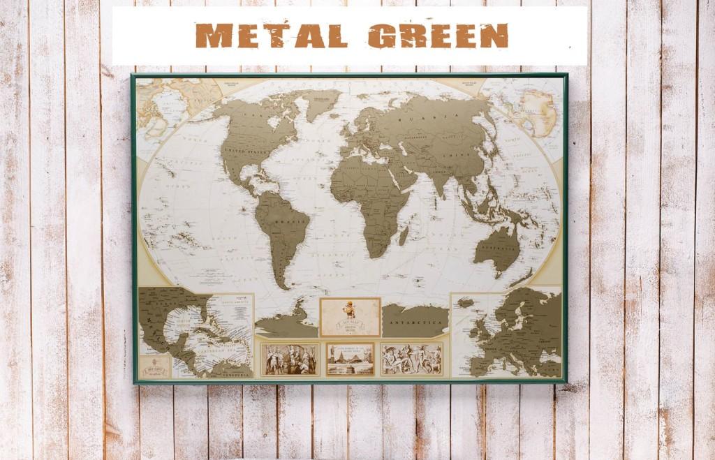a_w_green-1