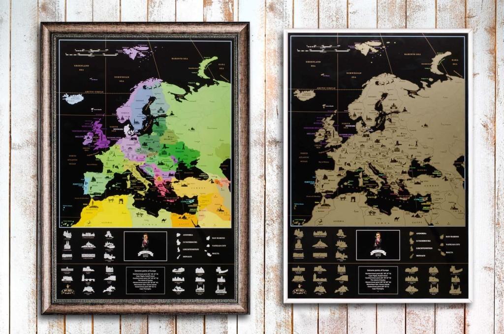 europe-new