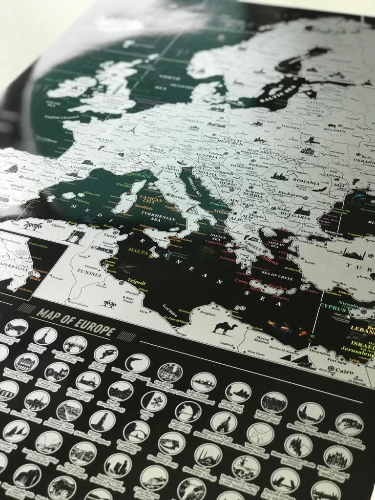 europe-new (14)