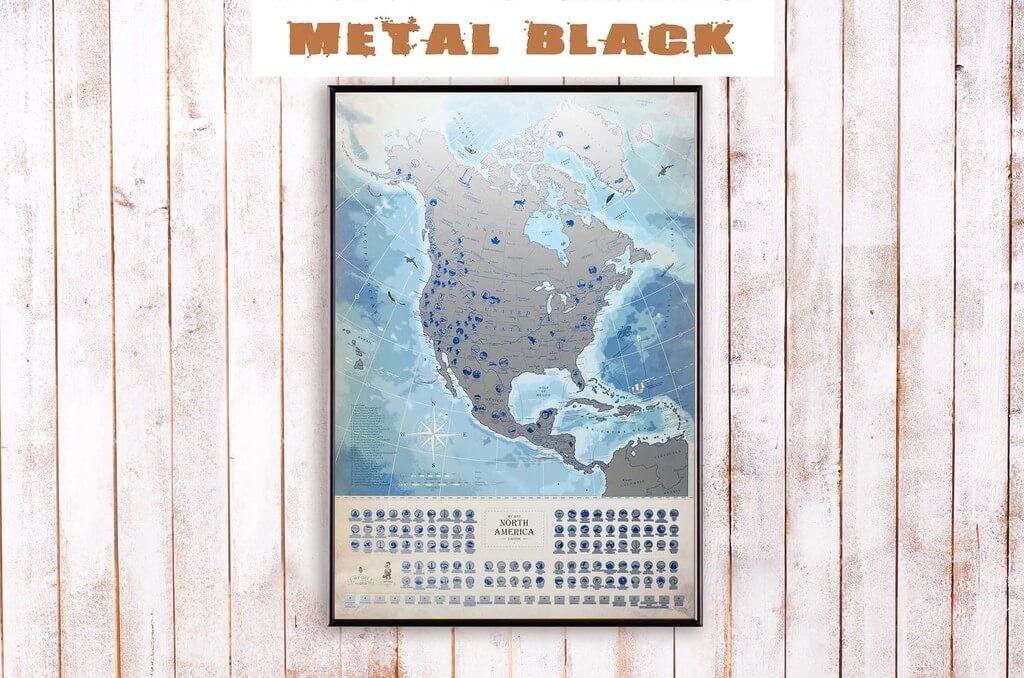north-america-frame-4