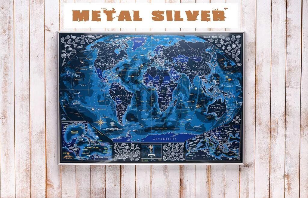 3a-silver