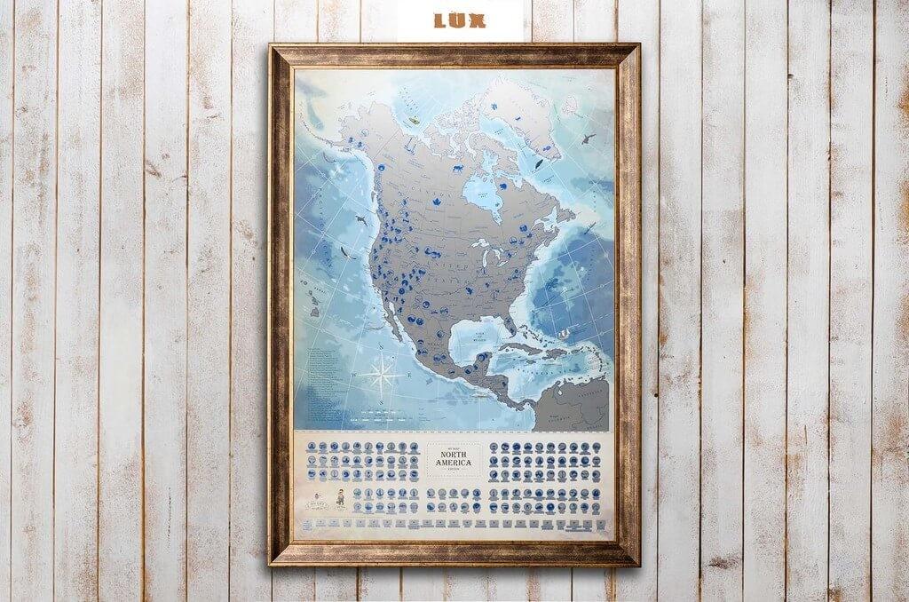 north-america-frame-1