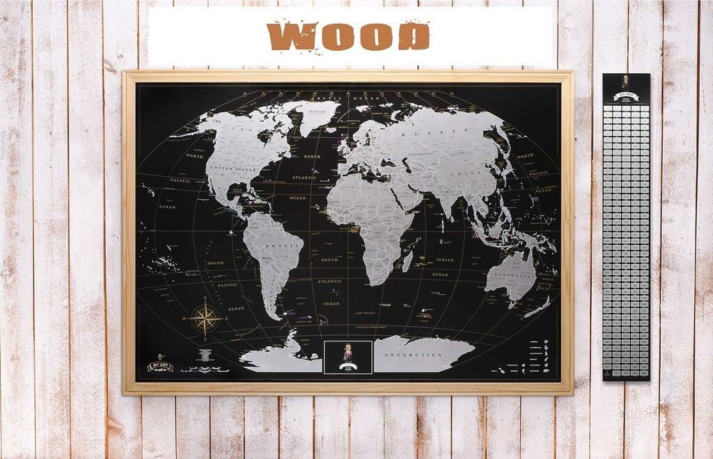 black-silver-wood (3)