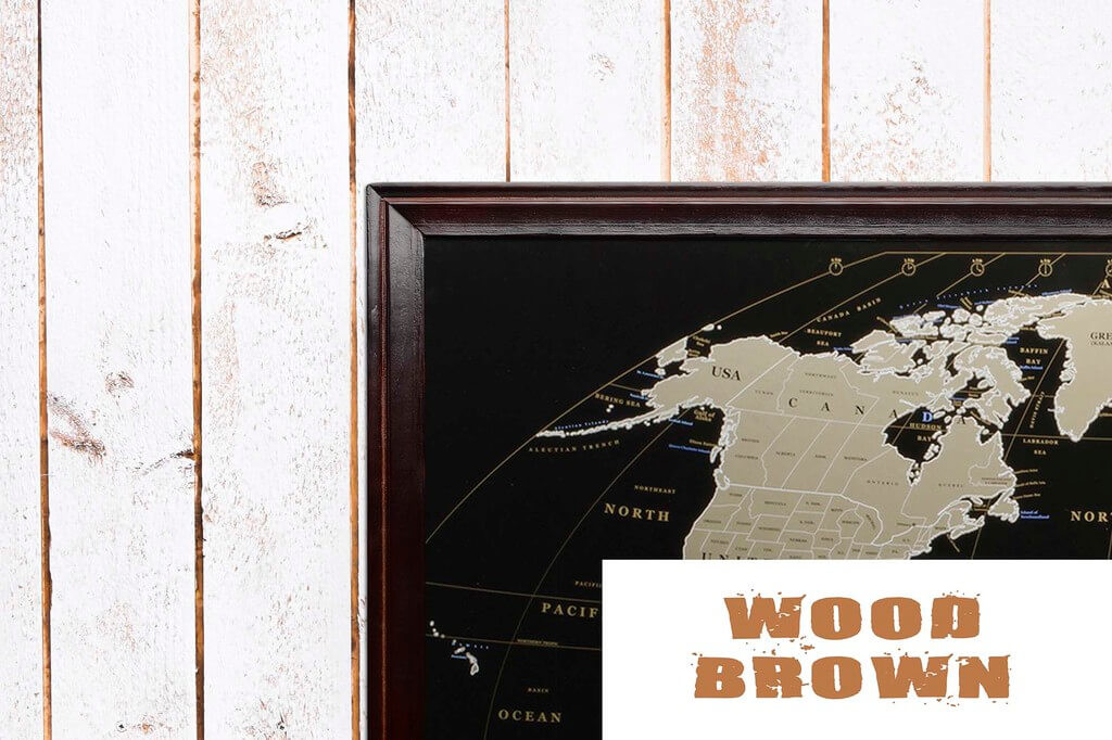 black-gold-wood (5)