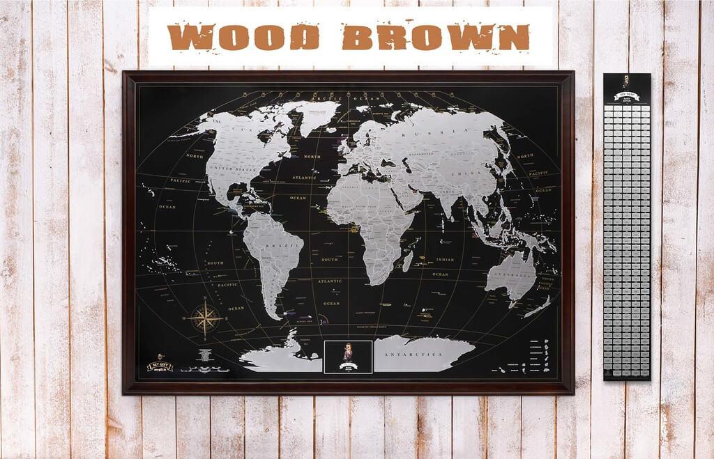 black-silver-wood (2)