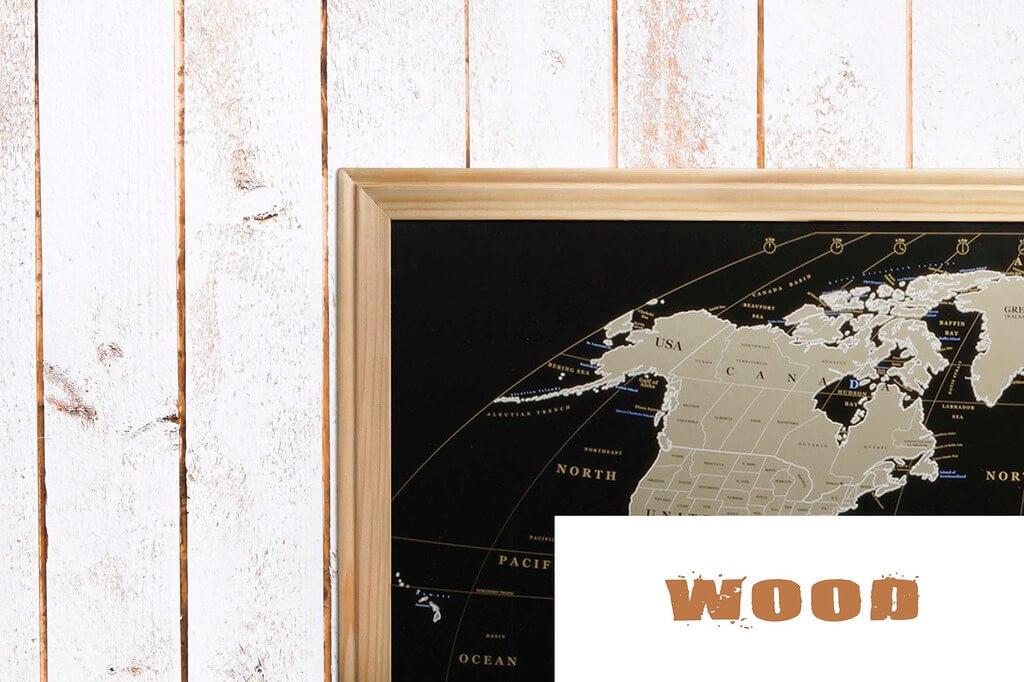 black-gold-wood (6)