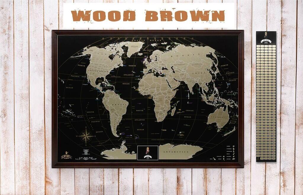 black-gold-wood (2)