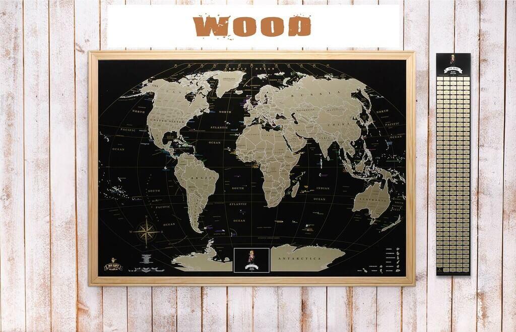 black-gold-wood (3)