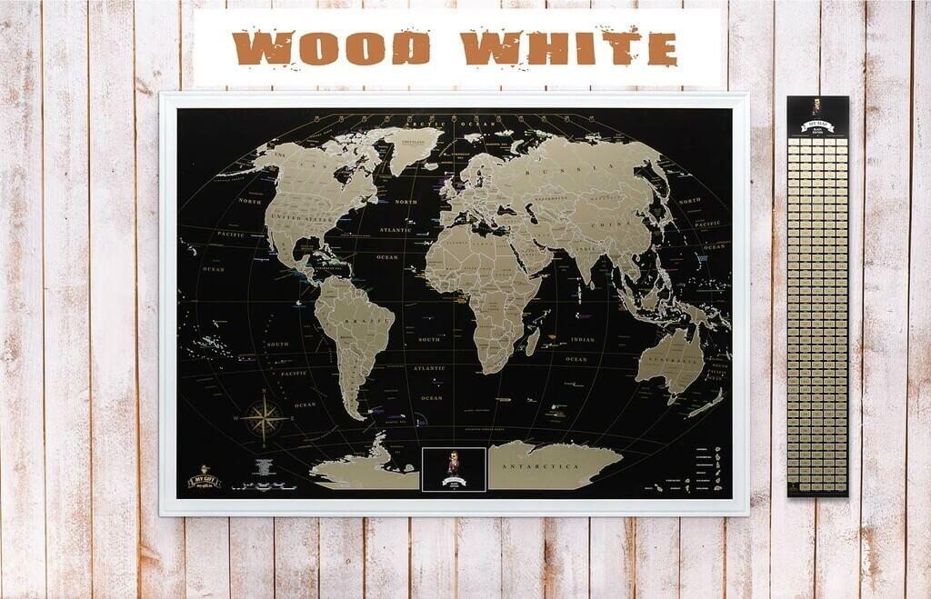 black-gold-wood (1)