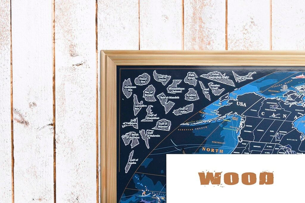 Discovery-wood (6)