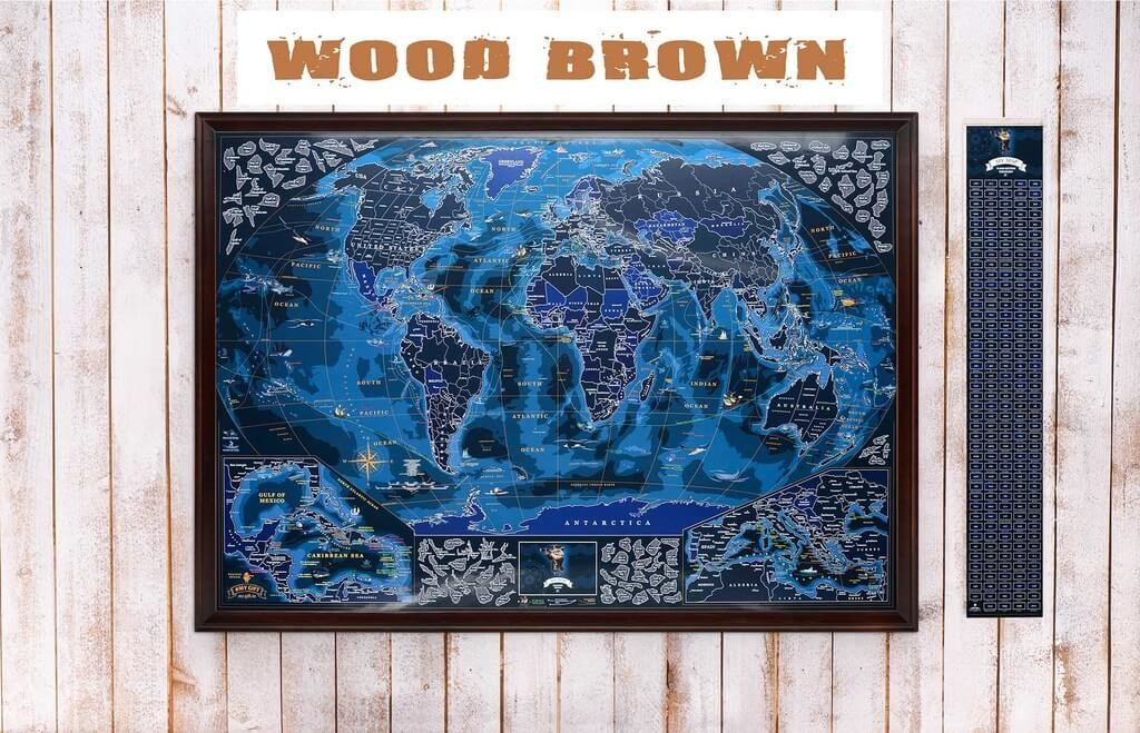 Discovery-wood (2)