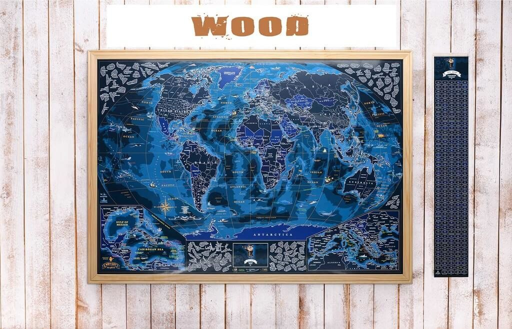 Discovery-wood (3)