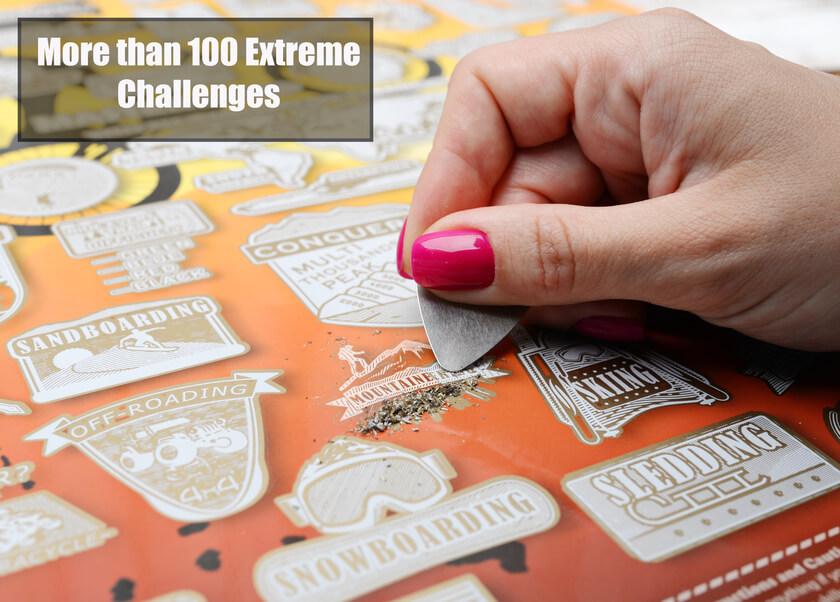 extrem-new (1-1) (7)