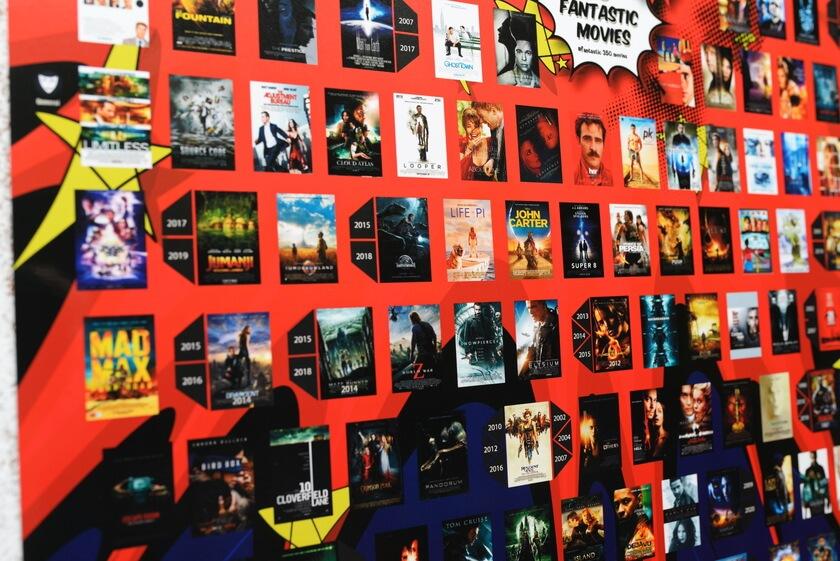 kino-fantastica-350 (6)