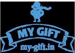 My Gift